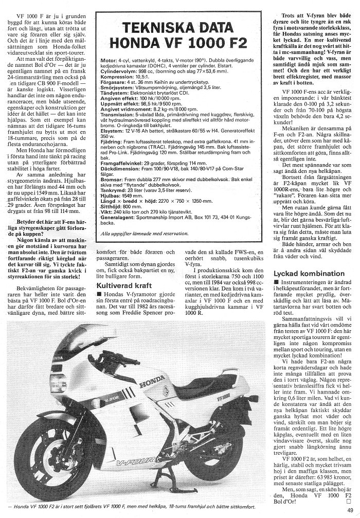 1984 Honda Nighthawk 650 Specs also Honda V65 Magna besides 1983 Honda V65 Magna in addition 1983 Honda CB1000 Custom moreover 1982 Honda V45 Magna. on 1983 honda v65 magna specs